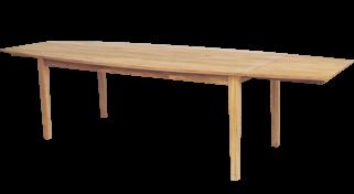 Eka matbord