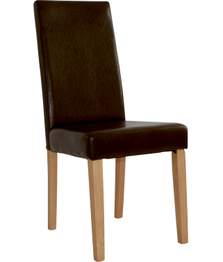 Luton stol