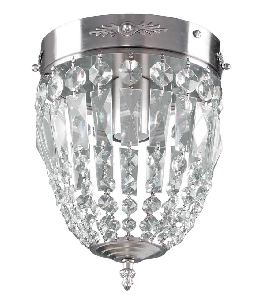 Kristallplafond Sibylla 239627