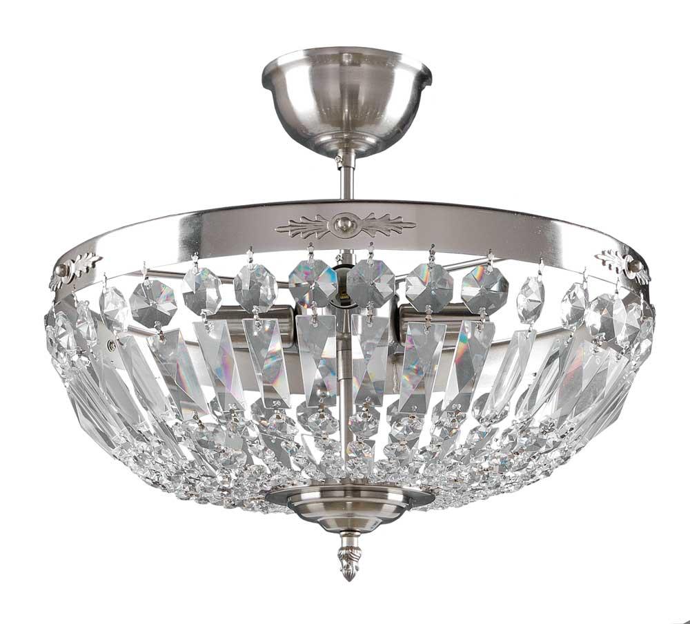 Kristallplafond Sibylla 239625